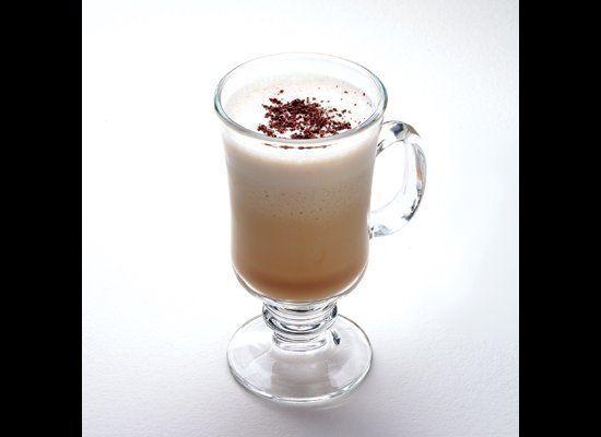 "<strong>Get the <a href=""http://www.huffingtonpost.com/2011/10/27/kahluaccino_n_1061571.html"" target=""_hplink"">Kahluaccino</a"