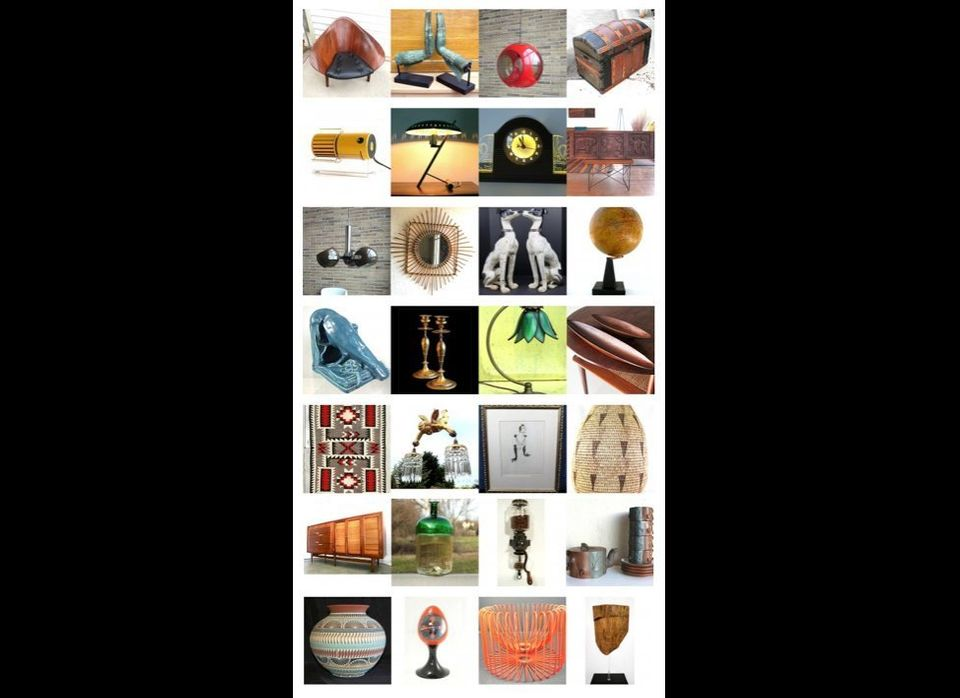 """More information on all this week's finds at <a href=""""http://zuburbia.com/blog/2012/10/28/ebay-roundup-of-vintage-home-finds-"""