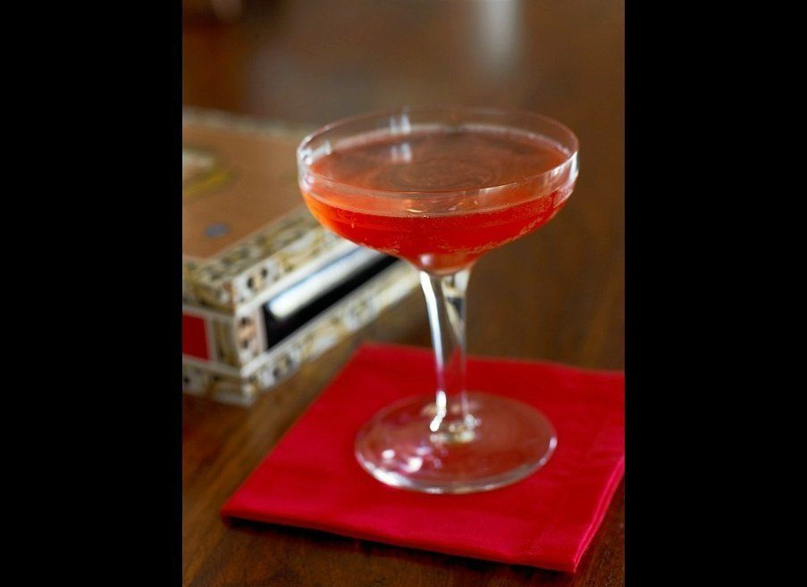 "<strong><a href=""http://imbibemagazine.com/El-Presidente"" target=""_hplink"">El Presidente</a></strong>