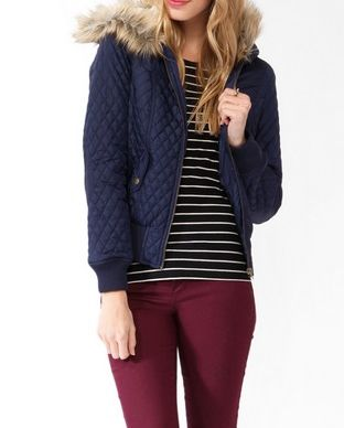 "<a href=""http://www.forever21.com/Product/Product.aspx?BR=f21&Category=outerwear_fashionjackets&ProductID=2027705384&VariantI"