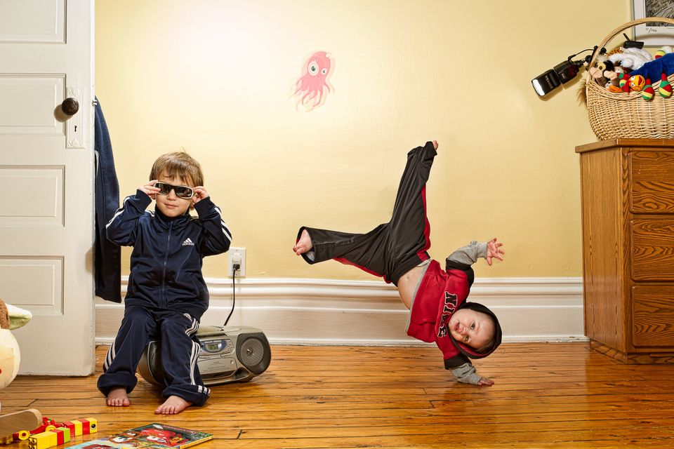 Смешные картинки танца, качественные
