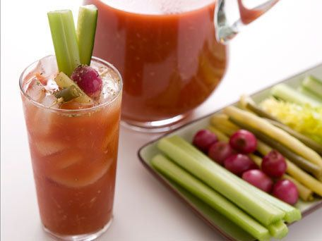 """<strong>Get <a href=""""http://www.huffingtonpost.com/2011/10/27/gails-spicy-bloody-mary-_n_1059835.html"""">Gail's Spicy Bloody Ma"""