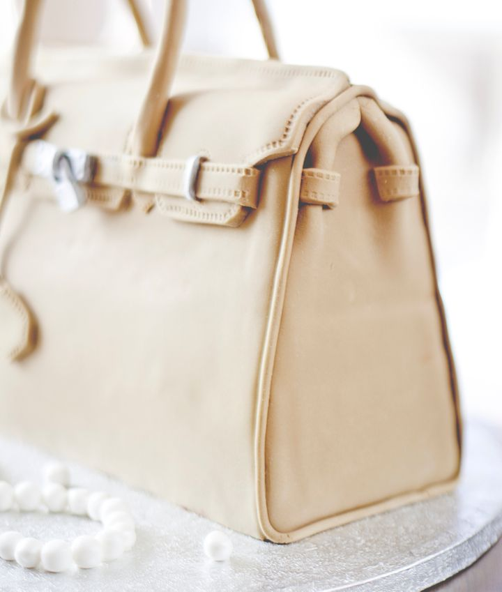 433cb23581f Confessions of a Designer Bag Lady | HuffPost Life