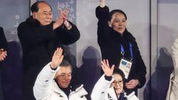 문대통령 방북 보따리 속 '2032년 올림픽 남북 공동개최'에 대한 IOC