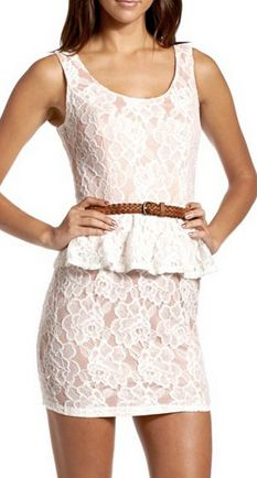 """<a href=""""http://www.charlotterusse.com/product/SALE/Dresses/entity/pc/2613/c/0/sc/2678/207268.uts?colorCode=301320386_108&aff"""