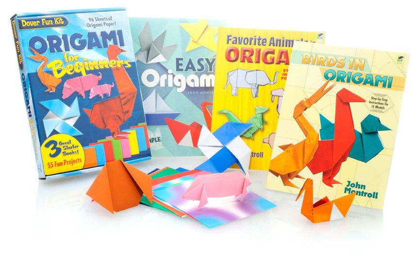 """For the sharp-minded and eager to learn, 55 projects will keep the kids busy 'till New Year's. At <a href=""""http://www.amazon."""