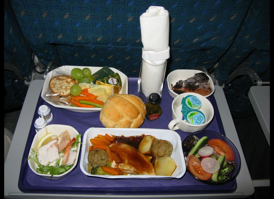 """In June 2010, we found out from the FDA that <a href=""""http://www.huffingtonpost.com/2010/06/28/fda-airplane-food-prepare_n_62"""
