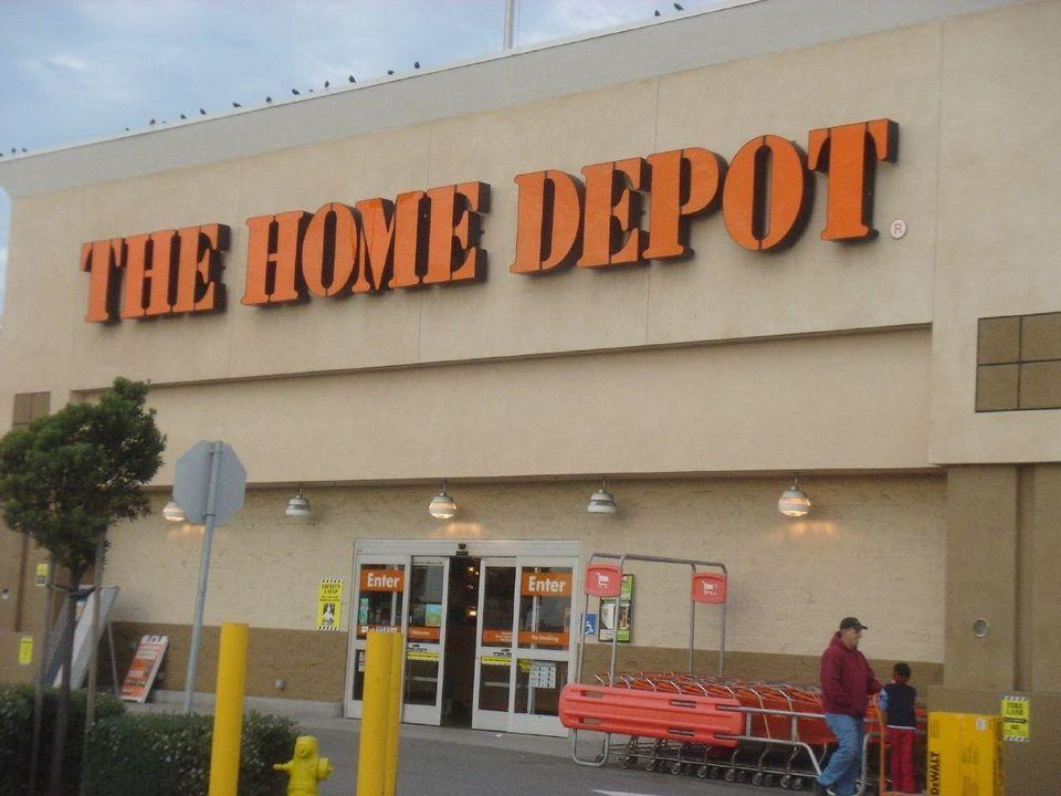 Return Policies For Walmart Target Home Depot And Other Major