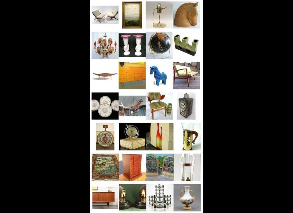 """More information on all this week's finds at <a href=""""http://zuburbia.com/blog/2012/11/25/ebay-roundup-of-vintage-home-finds-"""