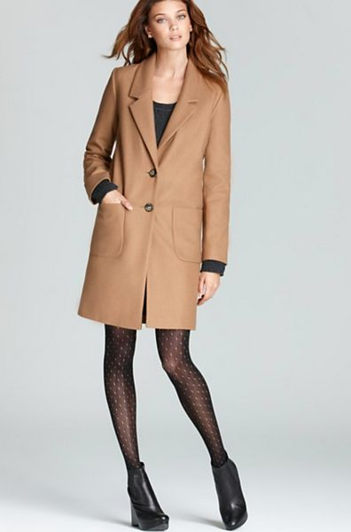 "<a href=""http://www1.bloomingdales.com/shop/product/aqua-coat-patch-pocket?ID=656733&PartnerID=LINKSHARE&cm_mmc=LINKSHARE-_-n"