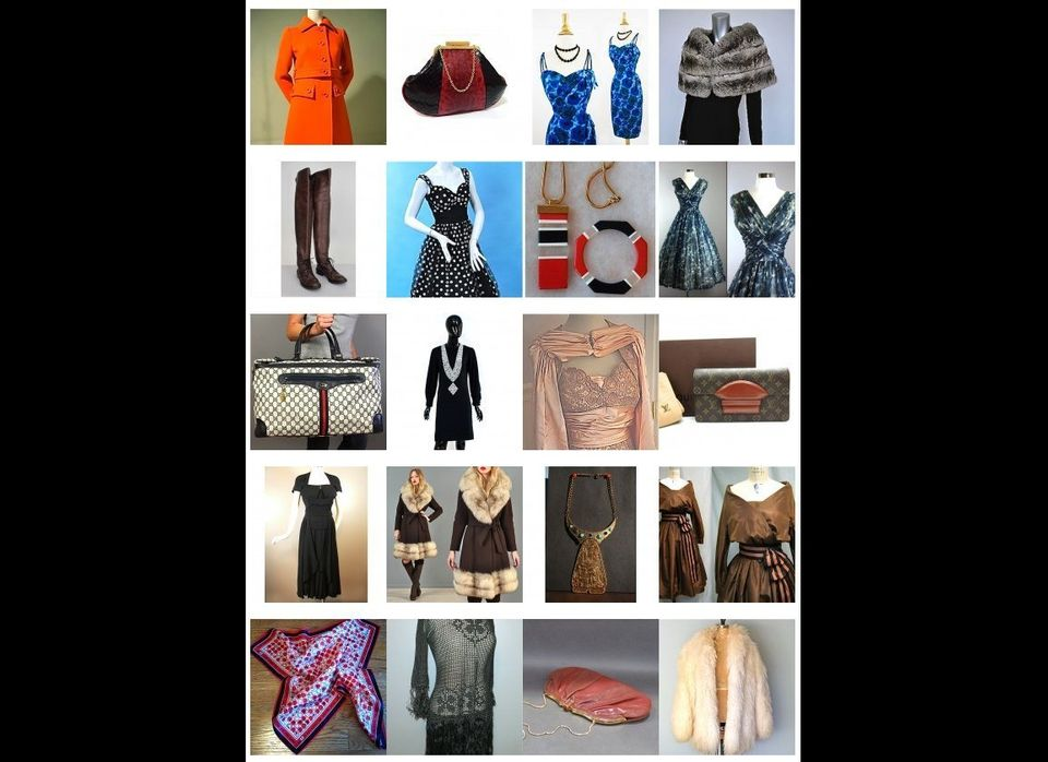"""More information on all this week's finds at <a href=""""http://zuburbia.com/blog/2012/11/27/ebay-roundup-of-vintage-clothing-fi"""