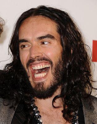 Mexicane long hair gay porno What A Man S Facial Hair Says About Him According To A Beard Scholar Huffpost Life