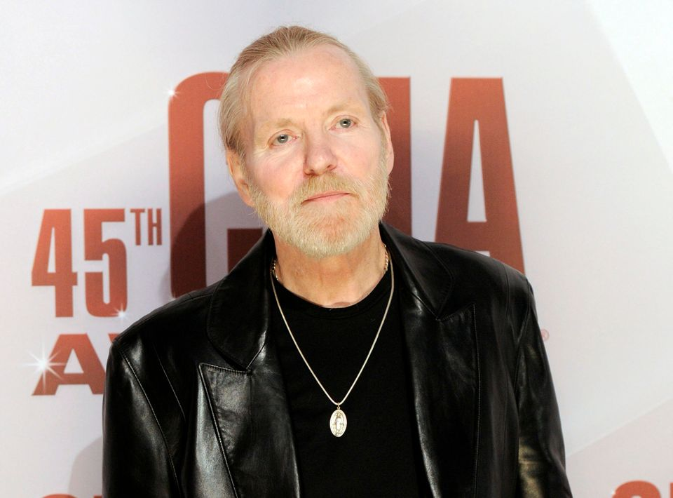 "We know that Allman Brothers <a href=""http://www.hollywoodreporter.com/news/gregg-allman-is-latest-rocker-190384"">frontman</a"
