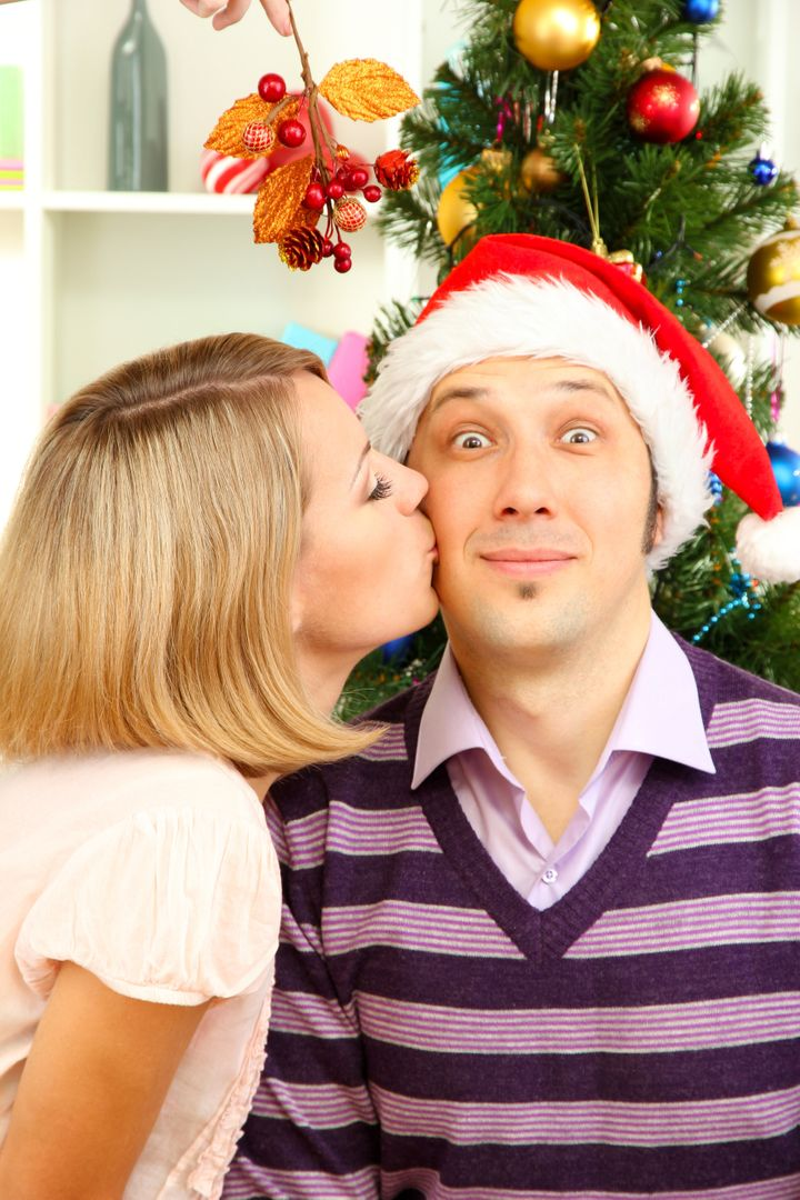 Holiday Someecards: The Most Inappropriate Ways To Wish Your Spouse ...