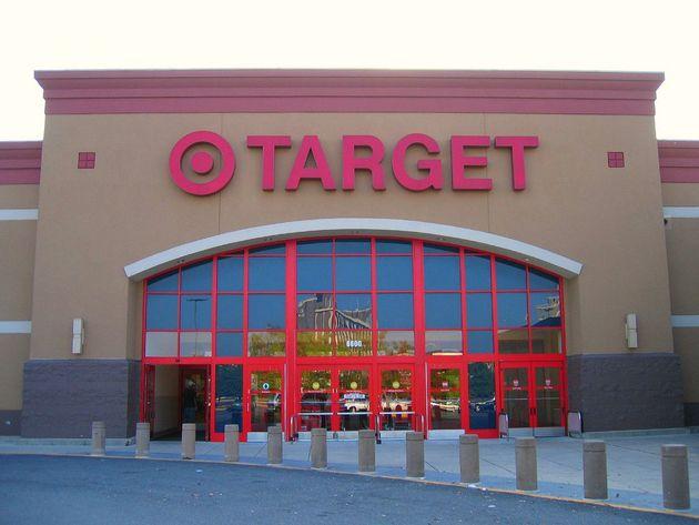 Walmart Holiday Hours 2012 Huffpost