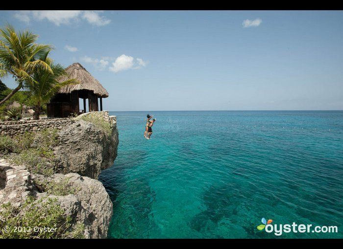 """The <strong><a href=""""http://www.oyster.com/jamaica/hotels/rockhouse-hotel/"""" target=""""_hplink"""">Rockhouse</a></strong> is a lush"""