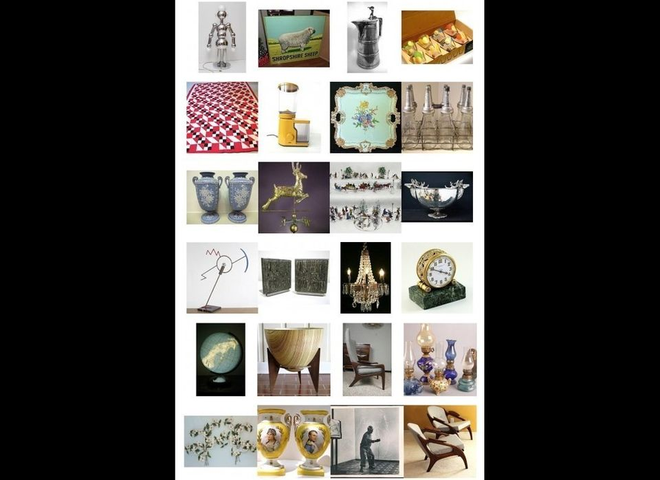 """More information on all this week's finds at <a href=""""http://zuburbia.com/blog/2012/12/16/ebay-roundup-of-vintage-home-finds-"""
