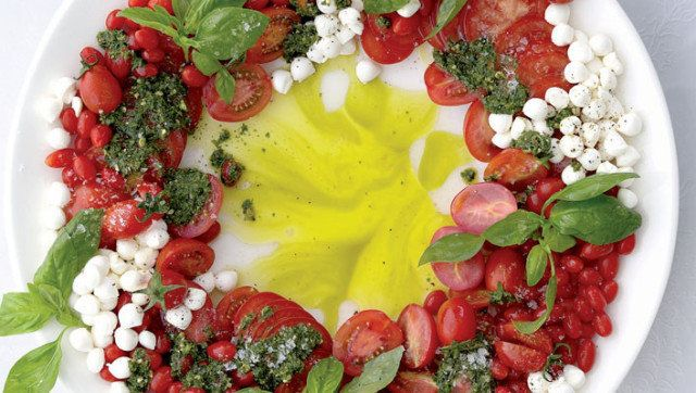 christmas in the us means that we see as many different recipes as there are nationalities that make up our nation and while were fond of all of them - Italian Christmas Recipes