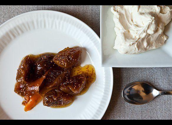 "<em><strong><a href=""http://food52.com/recipes/3700_drunken_honeyed_figs_with_lemon_mascarpone_whipped_cream"" target=""_hplink"
