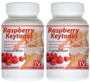 Raspberry ketones, a very popular supplement, were featured on no less than Dr. Oz's show as a healthful fat-buster.   The pr