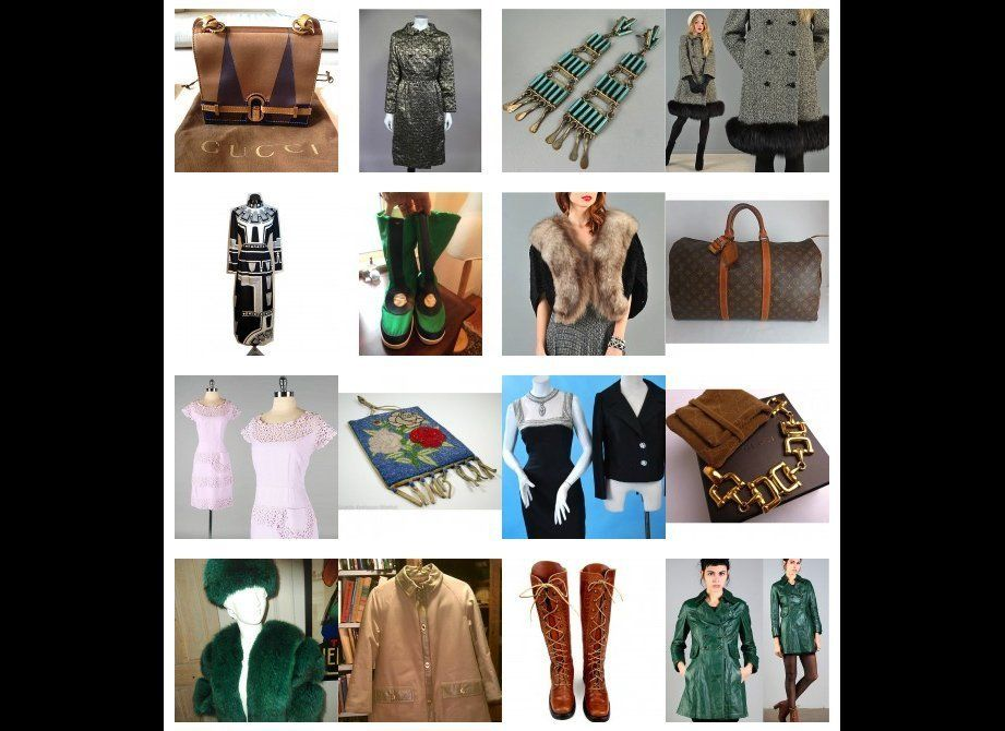 """More information on all this week's finds at <a href=""""http://zuburbia.com/blog/2013/01/01/ebay-roundup-of-vintage-clothing-fi"""