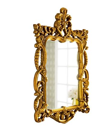 "<a href=""http://www.neimanmarcus.com/p/Gold-Antoinette-Mirror-Mirrors/prod146550170_cat40520732__/?ItemId=prod146550170&ecid="
