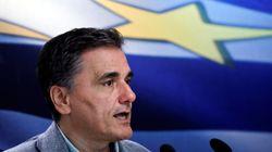 Τσακαλώτος: Θα έχουμε σύντομα νέα χαλάρωση των capital controls