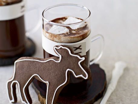 """<strong>Get the <a href=""""http://www.huffingtonpost.com/2011/10/27/double-chocolate-hot-choc_n_1058372.html"""">Double Chocolate"""