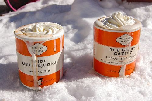 """<strong>Get the <a href=""""http://www.knittedbliss.com/2011/02/seven-days-of-hot-chocolate-orange-hot.html"""">Orange Hot Chocolat"""