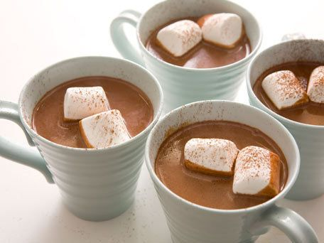 """<strong>Get <a href=""""http://www.huffingtonpost.com/2011/10/27/spiced-hot-chocolate_n_1059637.html"""">Gail's Spiced Hot Chocolat"""