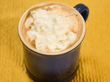 """<strong>Get the <a href=""""http://www.huffingtonpost.com/2011/10/27/spiked-hot-chocolate_n_1057174.html"""">Spiked Hot Chocolate r"""