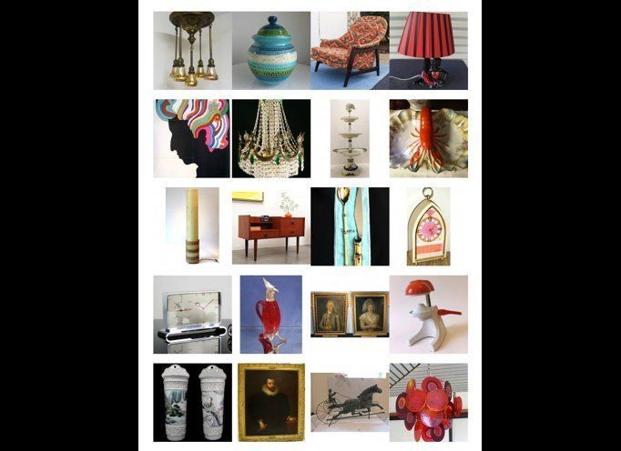 """More information on all this week's finds at <a href=""""http://zuburbia.com/blog/2013/01/13/ebay-roundup-of-vintage-home-finds-"""