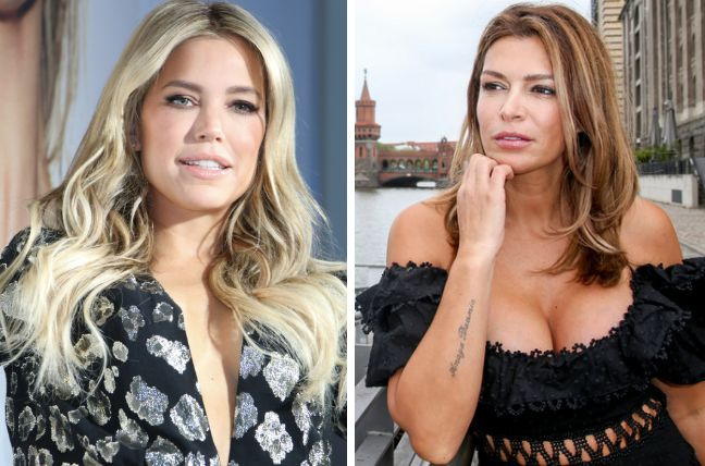 Sylvie Meis verklagt beste Freundin Sabia nach Krebslüge-Vorwurf