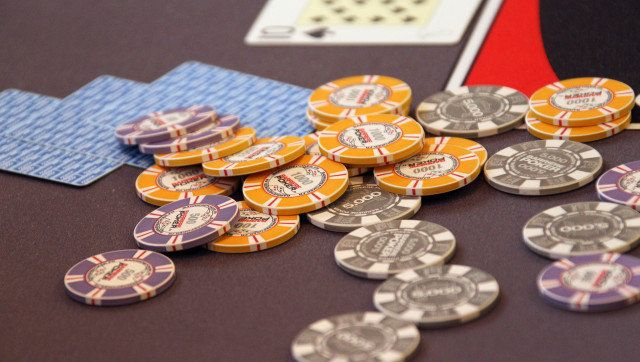 13 Awesome Poker Rooms for High Rollers | HuffPost Life