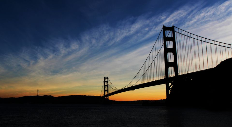 """<a href=""""http://www.sanfrancisco.travel/dine/dine-about-town/"""" target=""""_hplink"""">Jan. 15-31</a>  The 12th annual Dine About To"""