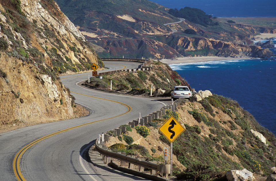 "<strong>The route</strong>: <a href=""http://www.coastalliving.com/travel/coastal-road-trips-00414000077699/"">San Luis Obispo"