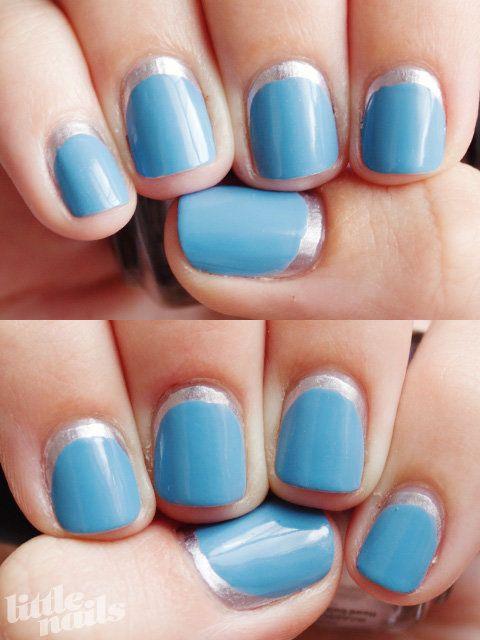 "Details <a href=""http://little-nails.blogspot.com/2012/02/blue-moon-manicure.html"">here</a>"