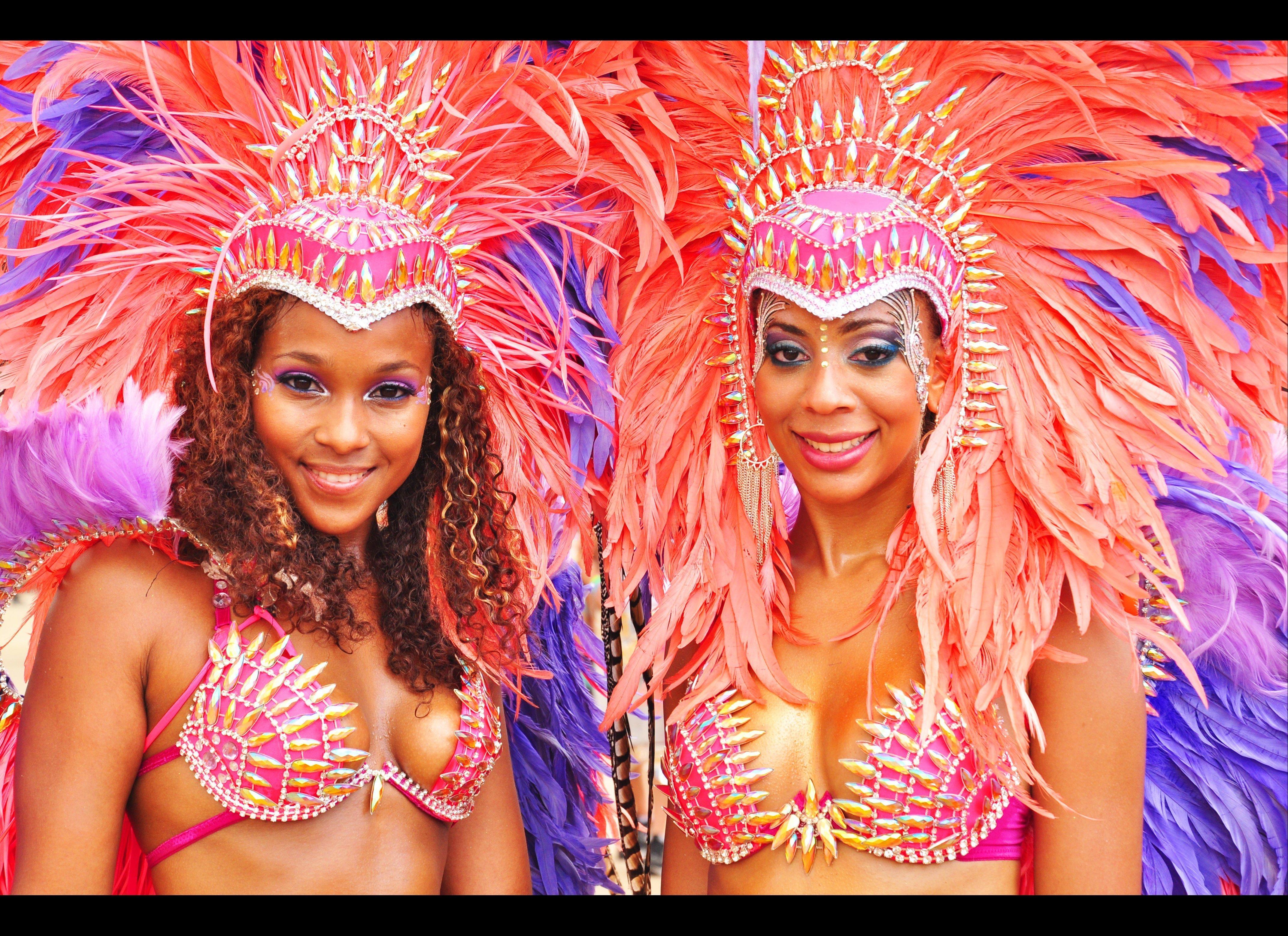 Dating Sites for trinidadians datingside Ghana