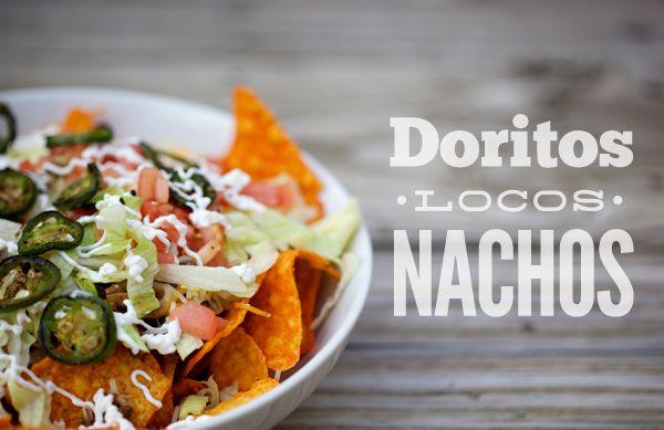 """<strong>Get the <a href=""""http://www.asaverb.com/doritos-locos-nachos/"""">Doritos Locos Nachos recipe from As A Verb</a></strong"""