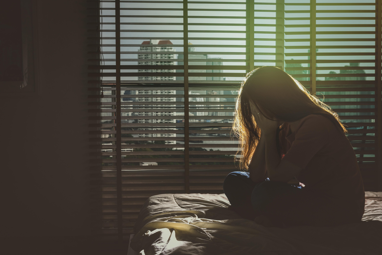 Frau erfährt, wie ihr Mann sie gegenüber seinen Freunden nennt – und trennt sich von ihm