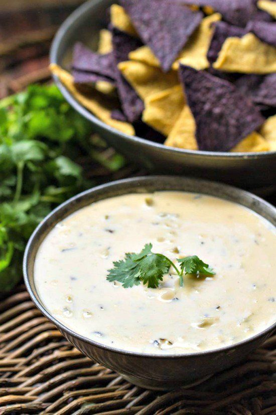 """<strong>Get the <a href=""""http://www.thewickednoodle.com/hatch-chile-queso-dip/#_a5y_p=2336170"""" target=""""_blank"""">Queso Dip with"""