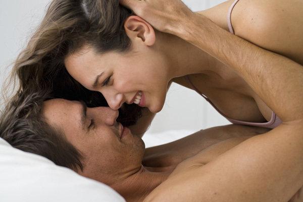 jaktsesongen homofil sex