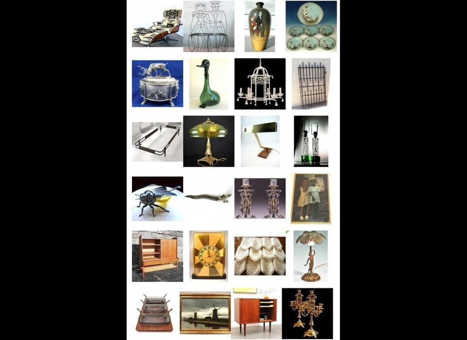 """More information on all this week's finds at <a href=""""http://zuburbia.com/blog/2013/02/03/ebay-roundup-of-vintage-home-finds-"""