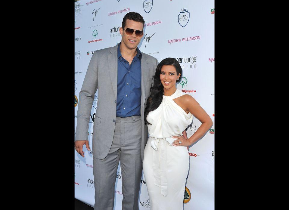 """Kardashian <a href=""""https://www.huffpost.com/entry/kim-kardashian-dating-kris-humphries_n_793278"""" target=""""_hplink"""">began dati"""