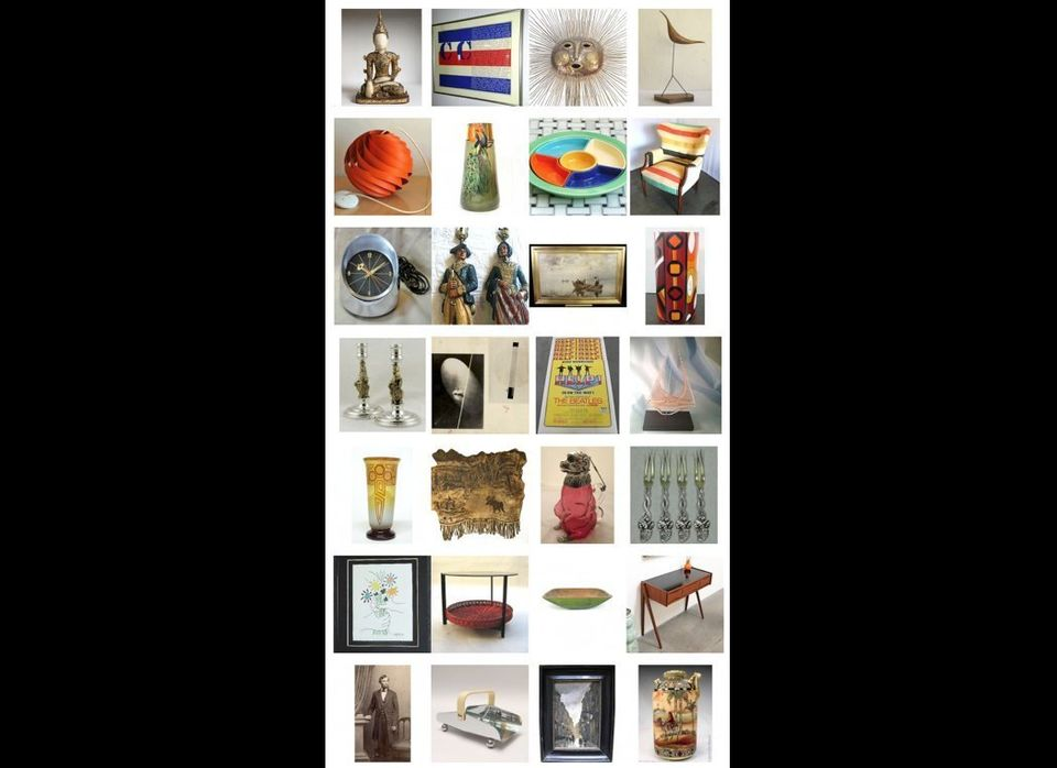 """More information on all this week's finds at <a href=""""http://zuburbia.com/blog/2013/02/10/ebay-roundup-of-vintage-home-finds-"""