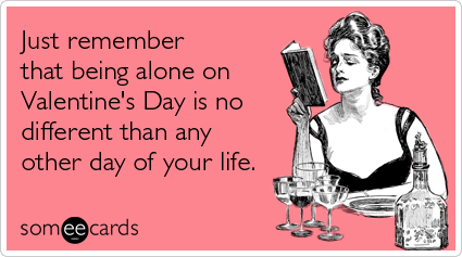 Via Someecards