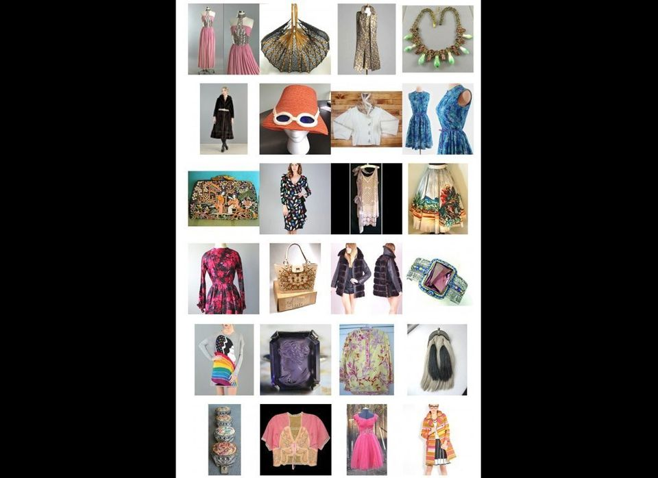 """More information on all this week's finds at <a href=""""http://zuburbia.com/blog/2013/02/19/ebay-roundup-of-vintage-clothing-fi"""