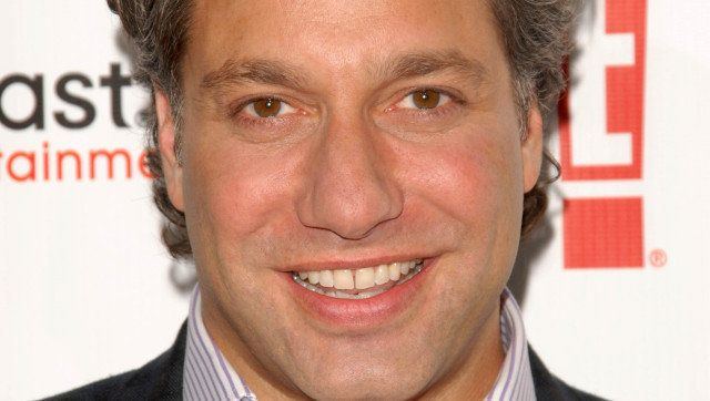 Thom Filicia at the E! Style and G4 2010 Winter TCA Party, Langham Huntington Hotel, Pasadena, CA. 01-15-10