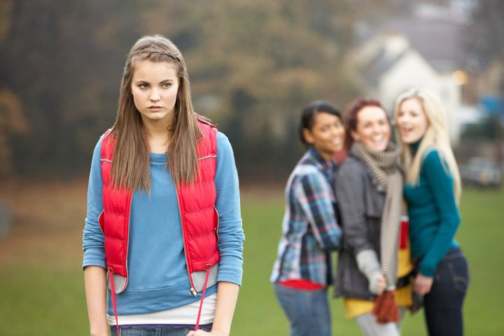 Childhood Bullying Can Have Lasting >> Long Term Effects Of Bullying Pain Lasts Into Adulthood Study