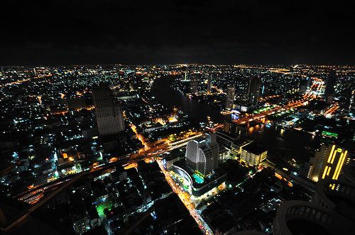 """Over the last decade, Bangkok has dumped cash into public transport, building <a href=""""http://www.bts.co.th/index_coverPage.h"""